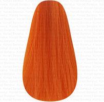 Kis haarverf ORANGE BOOST Oranje