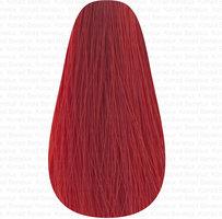 Kis haarverf RED BOOST Rood