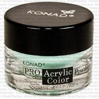 Konad acryl 08 green Groen