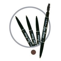 Eyebrow auto style 04 brown