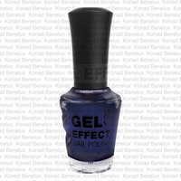 Gel effect nr 10 Wicked navy