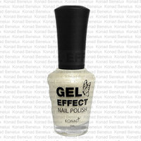 Gel effect nr 12 Milk pearl