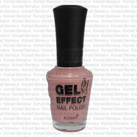 Gel effect nr 14 Coral pearl