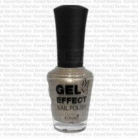 Gel effect nr 16 Silver pearl