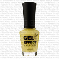 Gel effect nr 22 Sunny yellow