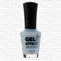 Gel effect nr 23 Baby blue
