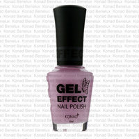 Gel effect nr 26 Sweet pink