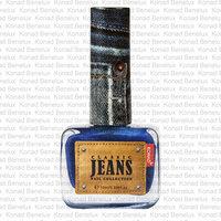 Jeans nagellak Real