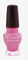 Princess Nail 26A Vivid pink NEW