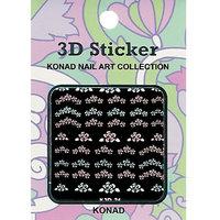 3 D sticker-24