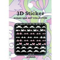 3 D sticker-23