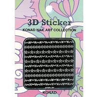 3 D sticker-21