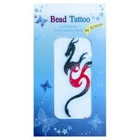 Beads  Tattoo-KTG45