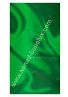 Special metalics 43 Emerald Frost