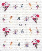 BLE119