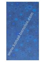 Special metalics 125 Starburst Blue