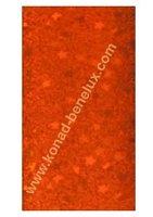 Special metalics 128 Tangerine Glitter