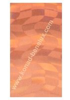 Special metalics 134 Victory Orange