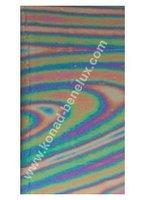 Special metalics 109 Rainbow Swirl