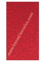 Special metalics 110 Red Glitter