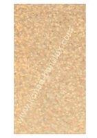 Special metalics 55 Gold Dots