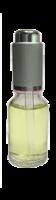 Lemon cuticle olie 18ml Pusher