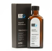 KIS Organic ArganOil PowerSerum 100ml