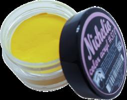 Nichelio color acryl - 370