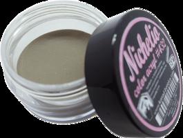 Nichelio color acryl - 432  color: Army
