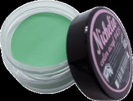 Nichelio color acryl - 438      color: standart watermelon