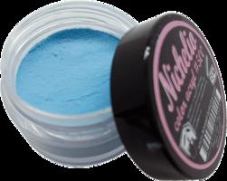 Nichelio color acryl - 500  color: metallic blue