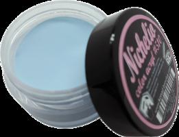 Nichelio color acryl - 510  color: pastel blue