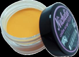 Nichelio color acryl - 356 color: standart lemon