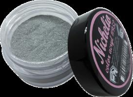 Nichelio color acryl - 952 color: Diamond mine