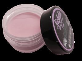 Nichelio acryl quick cover pink