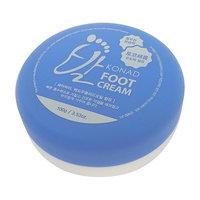 foot crème