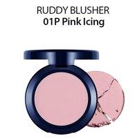 Feeblin Ruddy Blusher Pink Icing 01P