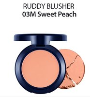 Feeblin Ruddy Blusher Sweet Peach 03M
