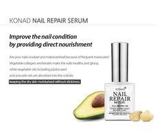 Konad Nail Repair Serum
