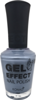 Gel effect nr 36 Sweet blue