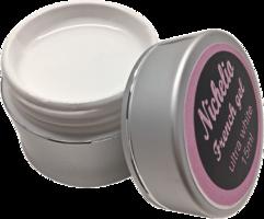 Nichelio Ultra white 15 ml