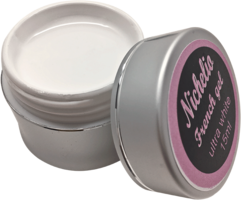 Nichelio Ultra white 30 ml