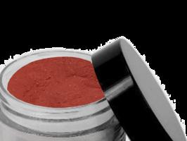 Nichelio color acryl - Red edition 1