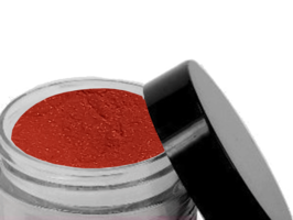 Nichelio color acryl - Red edition 2