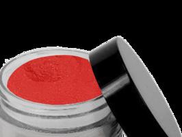 Nichelio color acryl - Red edition 4