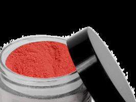Nichelio color acryl - Red edition 5