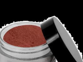 Nichelio color acryl - Red edition 7