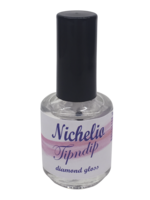 Nichelio tipndip Diamond gloss
