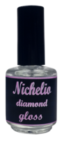 Nichelio Diamond gloss