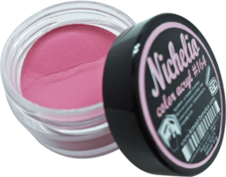 Nichelio color acryl - 164 hot pink